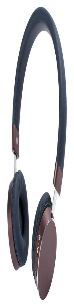 Bluetooth наушники Palermo фото