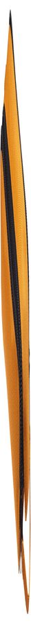 Несессер, оранжевый