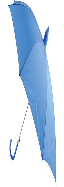 Зонт-трость «Телескоп» фото