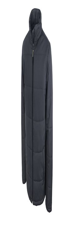 Куртка «Belmont» мужская фото