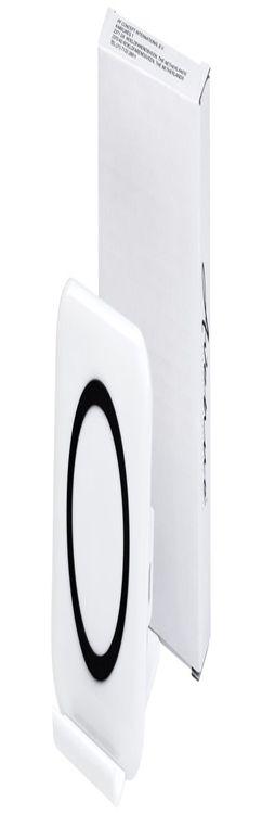 Портативное зарядное устройство-подставка для смартфона «Catena» фото