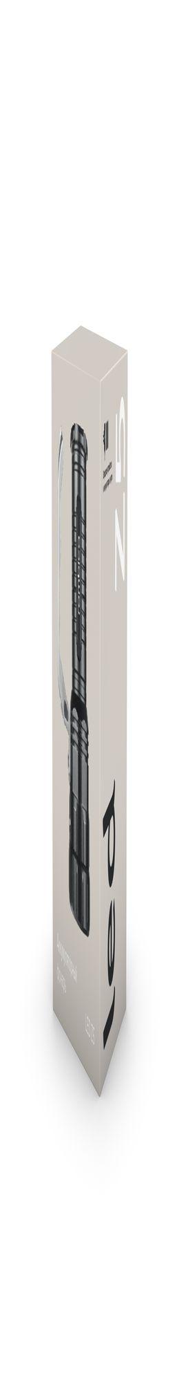 Светодиодный фонарь Rombica LED Z5 фото