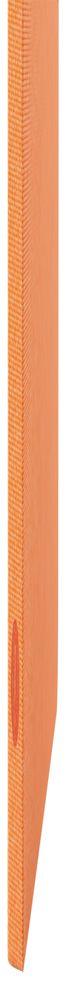 Ежедневник Country, недатированный, оранжевый фото