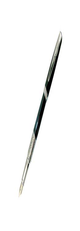 Ручка перьевая «Secret» фото