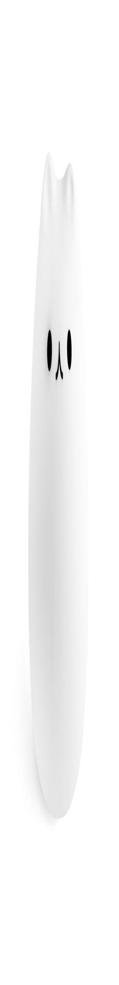 Силиконовый ночник Rombica LED Tommy фото