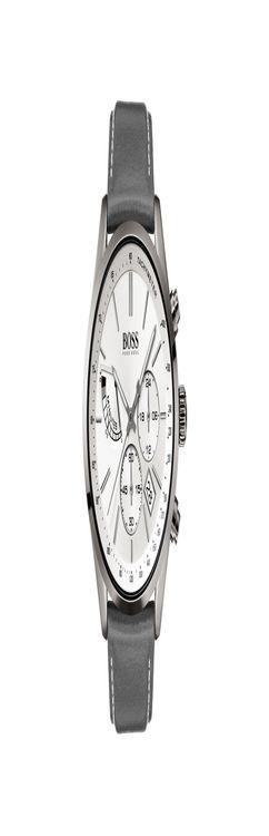 Наручные часы «Grand Prix», мужские фото