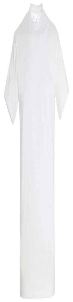 Мужская футболка IMPERIAL 190, белая фото