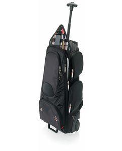 Рюкзак Elleven на колесиках с отделением для ноутбука фото