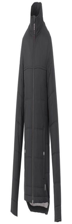 Куртка утепленная «Bouncer» мужская фото