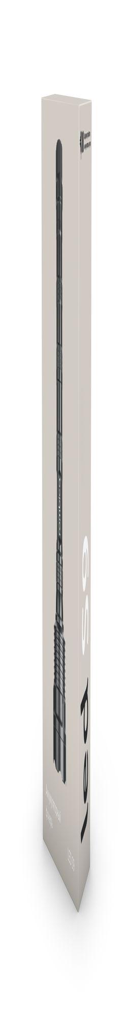 Светодиодный фонарь Rombica LED S9 фото