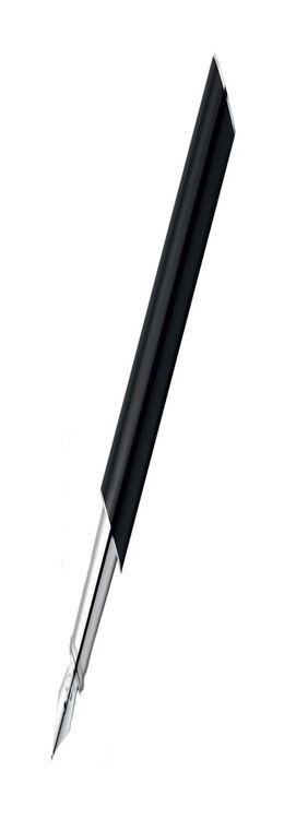 Ручка перьевая «Mon Dupont» фото