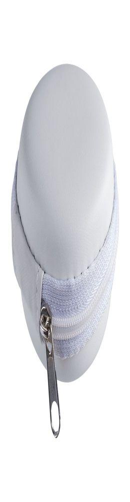 Чехол Cyclo, белый фото
