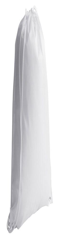 Рюкзак Spook для сублимации, белый фото