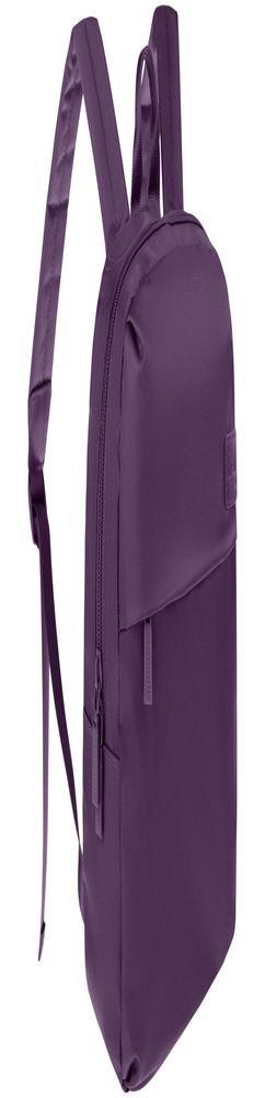 Рюкзак XS City Plume, фиолетовый фото