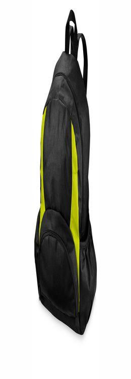 Рюкзак «Bamm-Bamm» фото