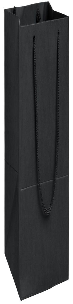Пакет Ample S, черный фото