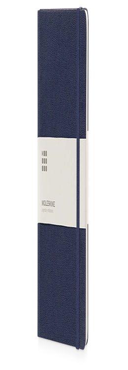 Записная книжка А6 Classic (в линейку) фото
