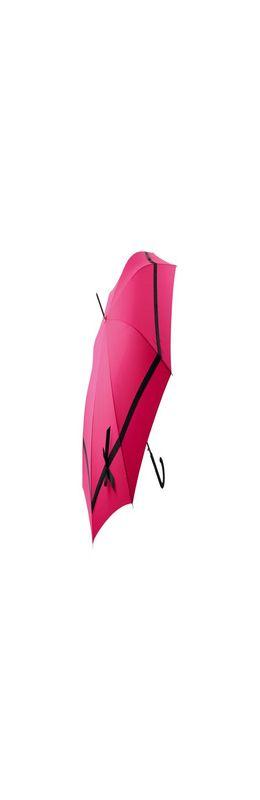 Зонт-трость Gian Franco Ferre фото