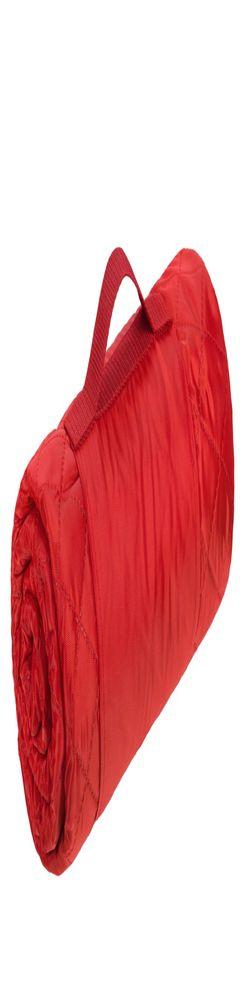 Плед для пикника Comfy, красный фото