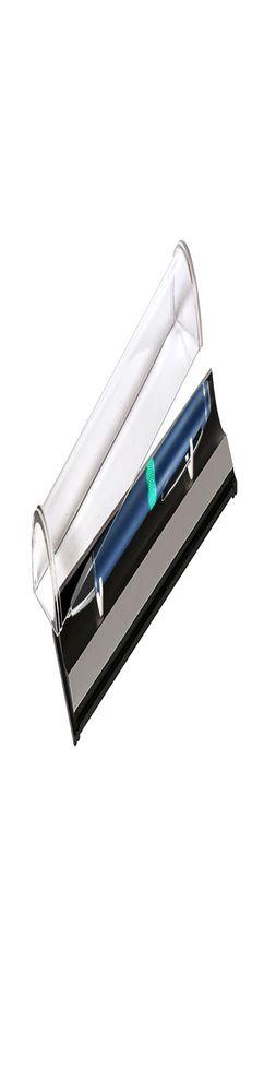 Шариковая ручка, Ocean, поворотный мех-м,алюминий, покрытие синий матовый, для лазерной гравировки, аква, упаковка фото