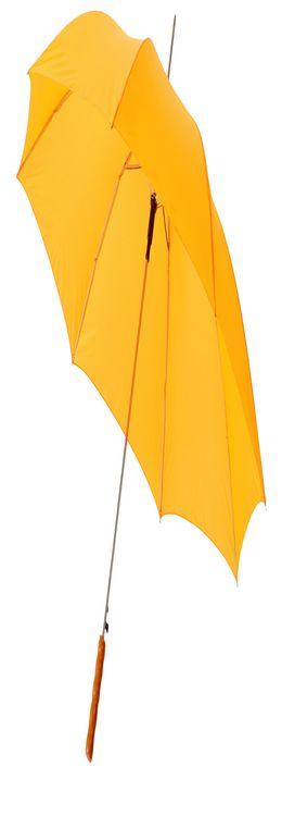 Зонт-трость «Lisa» фото