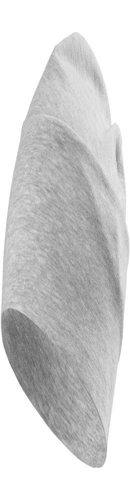 Шапка HeadOn, серый меланж фото