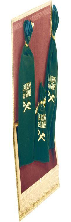 Набор «Адмирал»: трэвел-портмоне, подзорная труба, компас фото