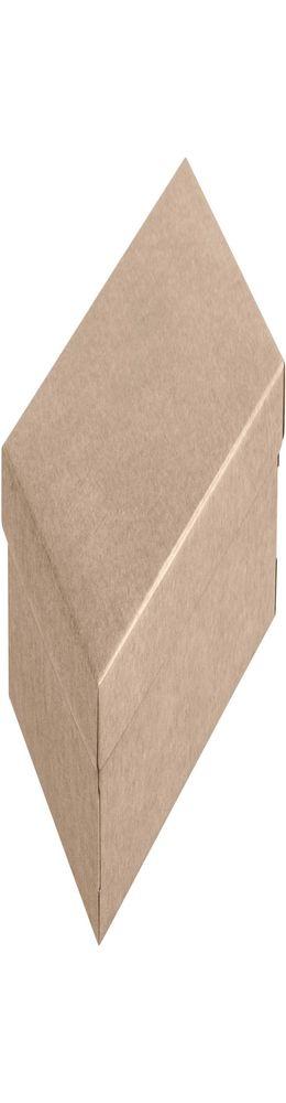 Коробка Common, M фото