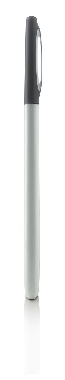 Термос Bopp Hot, 600 мл, белый фото