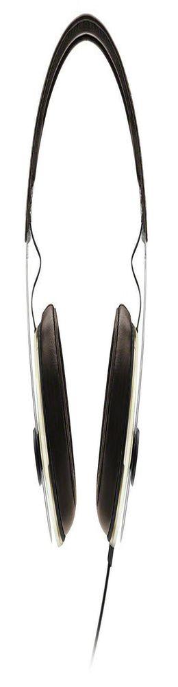 Bluetooth наушники Sennheiser MOMENTUM Wireless, коричневые фото