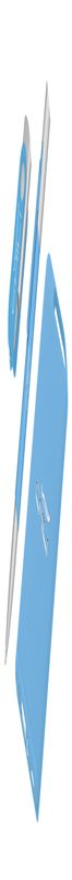 "Набор ручка ""Clas"" + флеш-карта ""Vostok"" 16Гб + зарядное устройство ""Theta"" 4000 mAh в футляре фото"