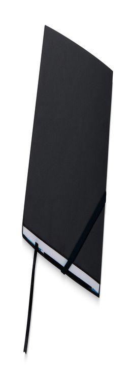 Блокнот «Delta» фото