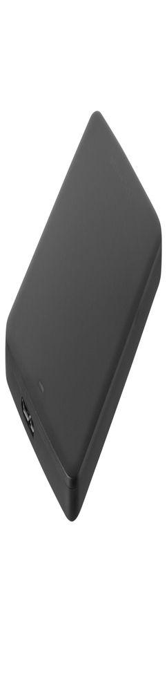 Внешний диск Toshiba Canvio, USB 3.0, 500 Гб, черный фото