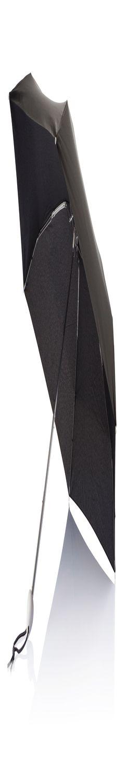 Карманный складной зонт Droplet 19,5`` фото