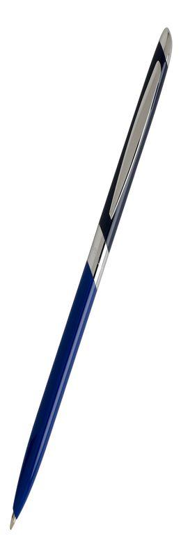 Ручка шариковая London Bicolore Bleu фото