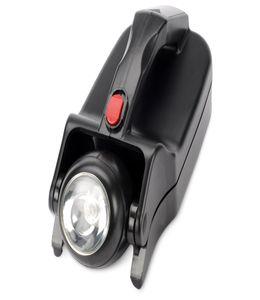 Набор инструментов с фонарем, 40 предметов фото