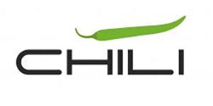 Chili фото