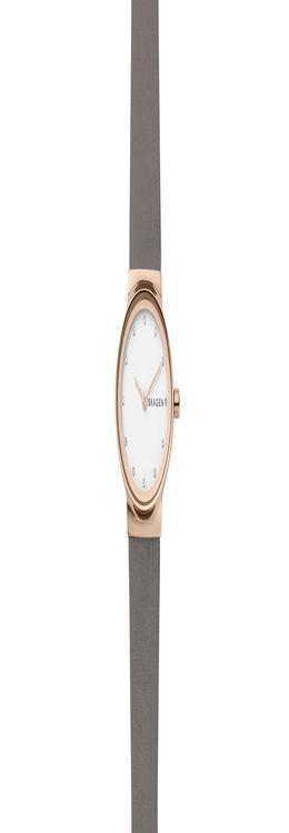 Часы наручные, женские фото