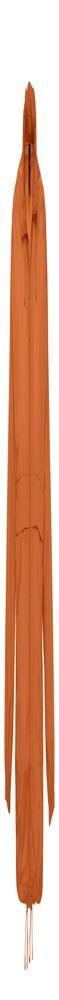 Ветровка SURF 210, оранжевая фото