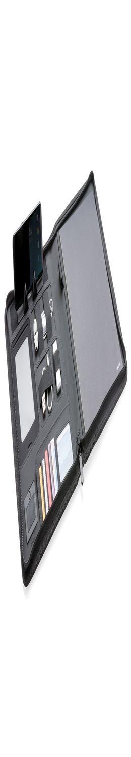 Органайзер Air с беспроводным внешним аккумулятором, A4 фото