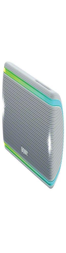 Беспроводная колонка Sony XB31W, белая фото