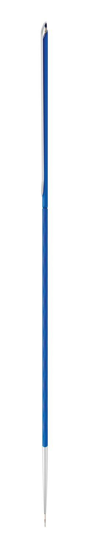 Ручка X3.1, синий фото