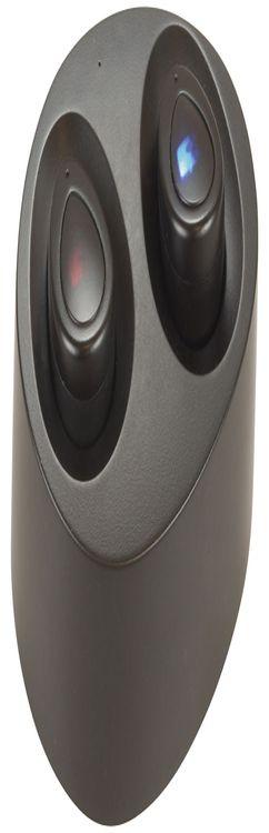 Наушники Bluetooth® беспроводные с зарядным чехлом фото