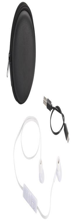 Наушники «Sonic» с Bluetooth® фото