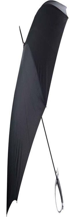 Зонт-трость «Генеральский» фото