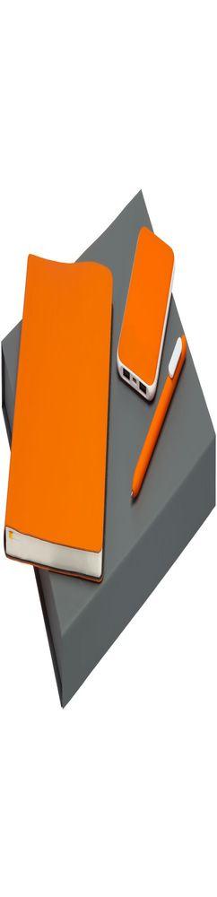 Набор Flex Shall, оранжевый фото