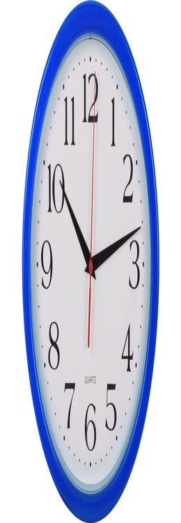 Часы настенные «Attendee» фото