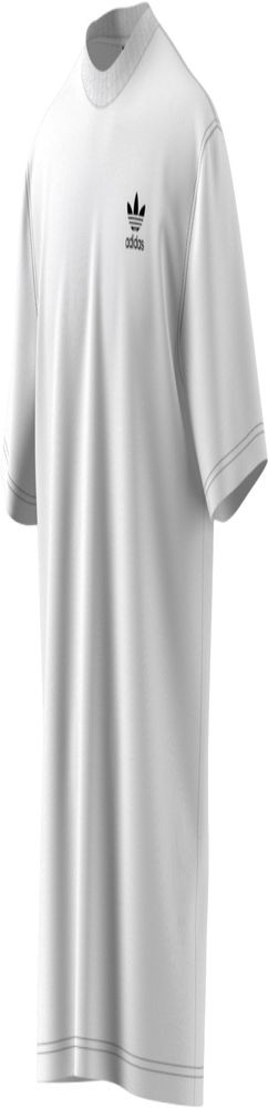 Футболка Standart Tee, белая фото