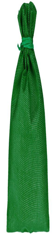 Холщовый мешок Foster Thank, M, зеленый фото