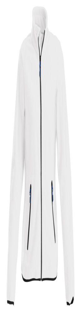 Куртка женская SPEEDWAY LADY, белая фото